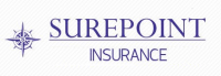 Surepoint Insurance - for all your insurance needs