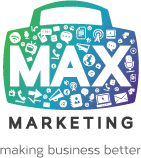 Max Marketing – Making Business Better