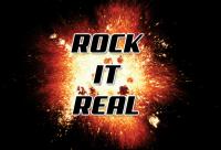 Rock It Real TV