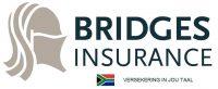 Bridges Insurance Services