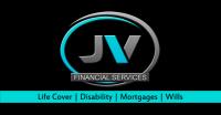 JV Financial Services