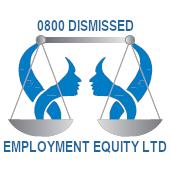 No Win No Fee – Employment Disputes.  Unf